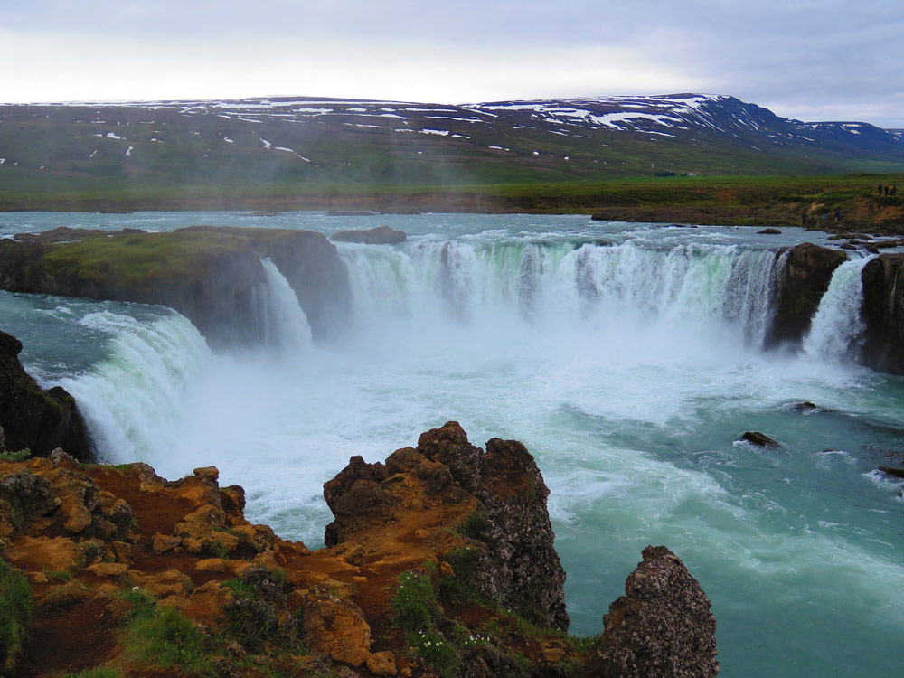 Goðafoss,-North-Central-Iceland