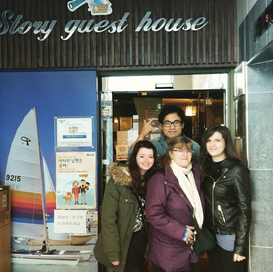 8-6-storyguesthouse