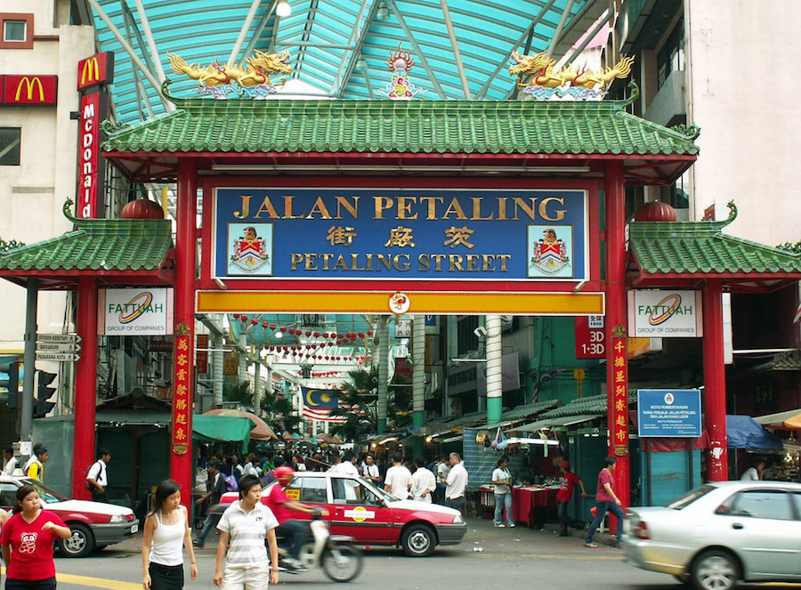 3-find-gifts-from-petaling-street