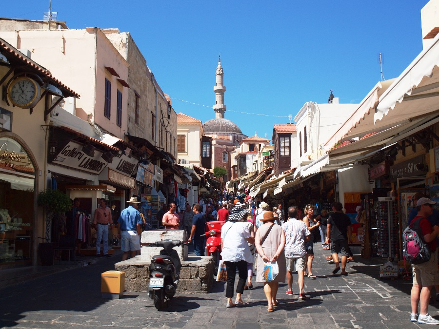 4-2_suleyman-mosque-in-rhodes-old-town