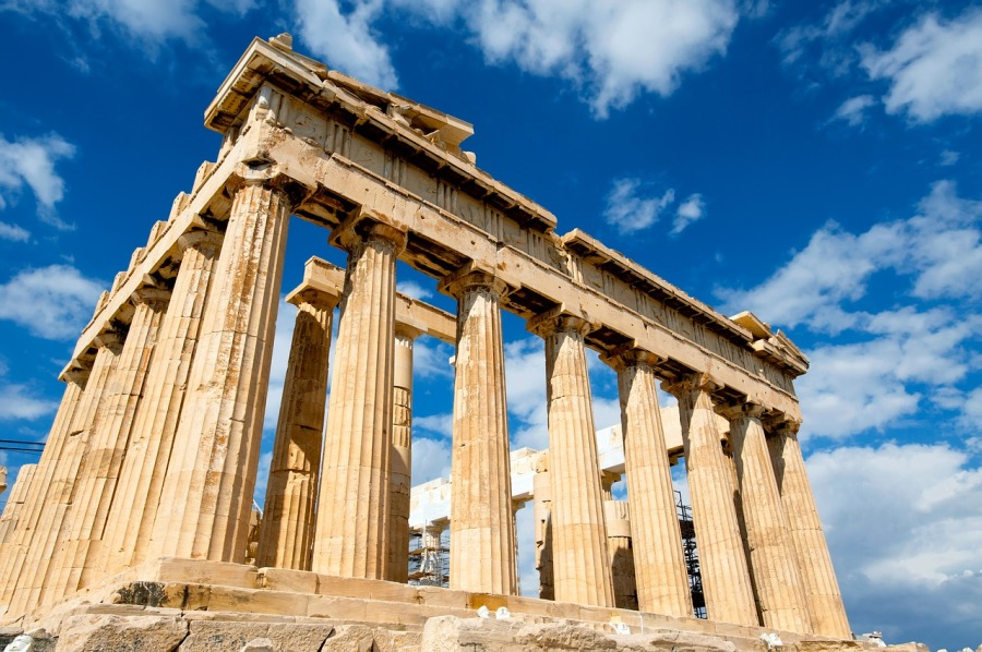 5-2_parthenon-which-was-once-a-mosque
