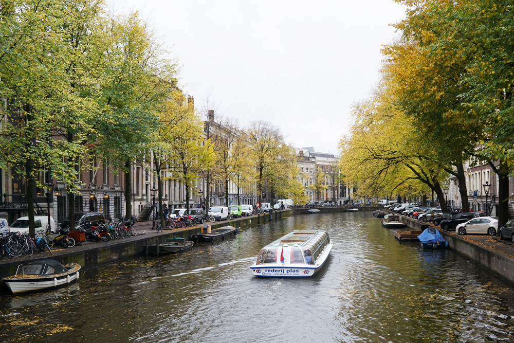 amsterdam-river-canal-cruise